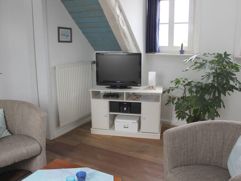 Ferienhaus korntenne hochsauerland waldecker land for Wohnzimmer dachgeschoss