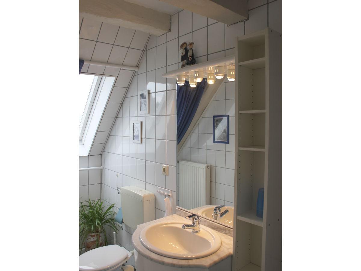 ferienhaus korntenne hochsauerland waldecker land. Black Bedroom Furniture Sets. Home Design Ideas