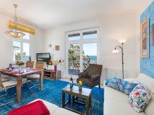 """Apartment """"MeerAntic"""" in der Villa Atlantic"""