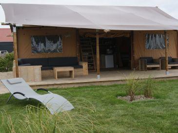 Cottage Strandlodge