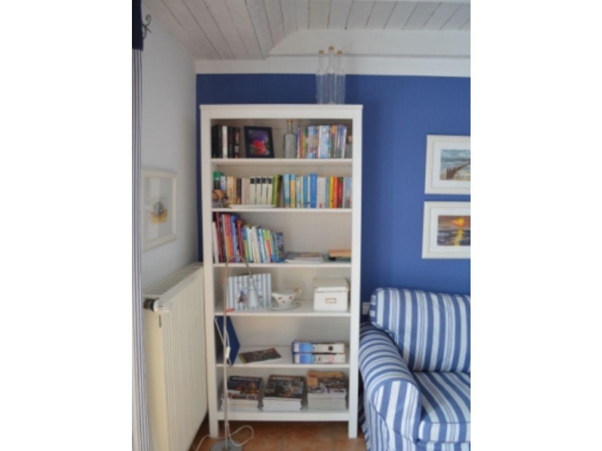 ferienhaus der kleine bummert ostfriesland frau tanja. Black Bedroom Furniture Sets. Home Design Ideas