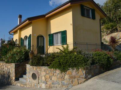Coldirodi, San Remo