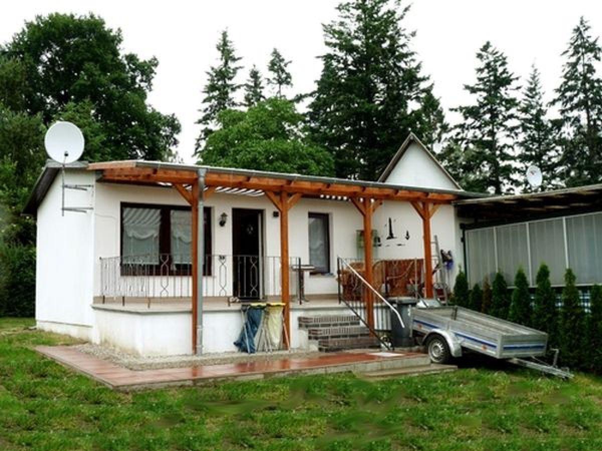 Ferienhaus in plau am see mecklenburg vorpommern plau am for Ferienhaus am see