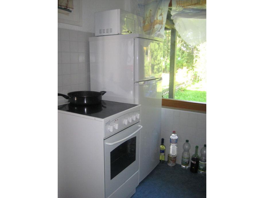 ferienhaus in bristow mecklenburgische seenplatte. Black Bedroom Furniture Sets. Home Design Ideas