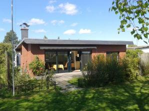 Ferienhaus in Klocksdorf