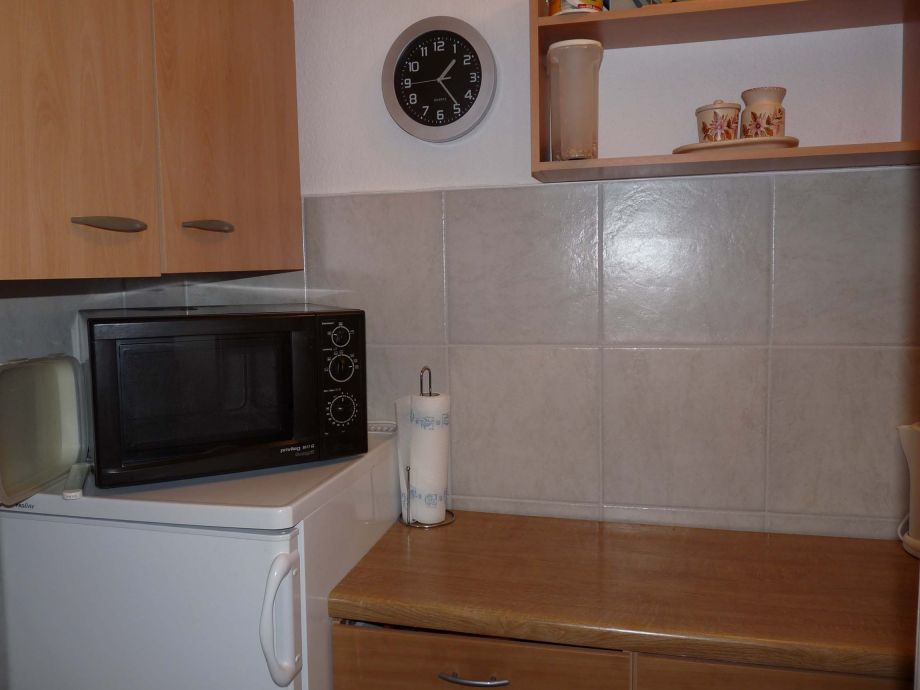 ferienhaus in blankensee feldberger seenplatte blankensee firma ferienhausvermietung. Black Bedroom Furniture Sets. Home Design Ideas