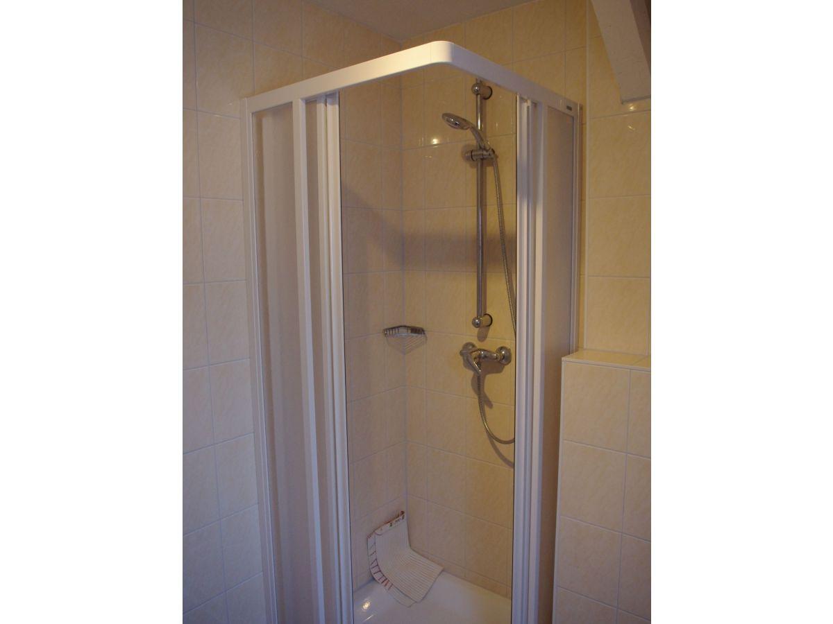 ferienwohnung in carpin feldberger seenplatte carpin. Black Bedroom Furniture Sets. Home Design Ideas