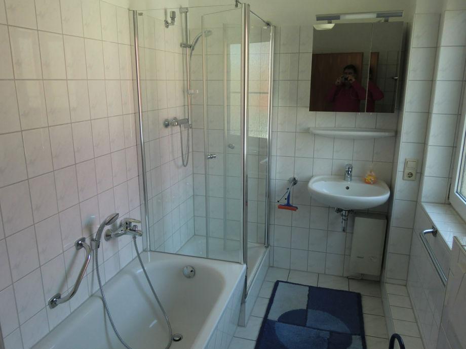 ferienhaus in dabel mecklenburgische seenplatte sternberg dabel firma ferienhausvermietung. Black Bedroom Furniture Sets. Home Design Ideas