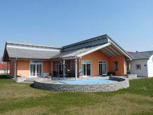 Ferienhaus in Wesenberg