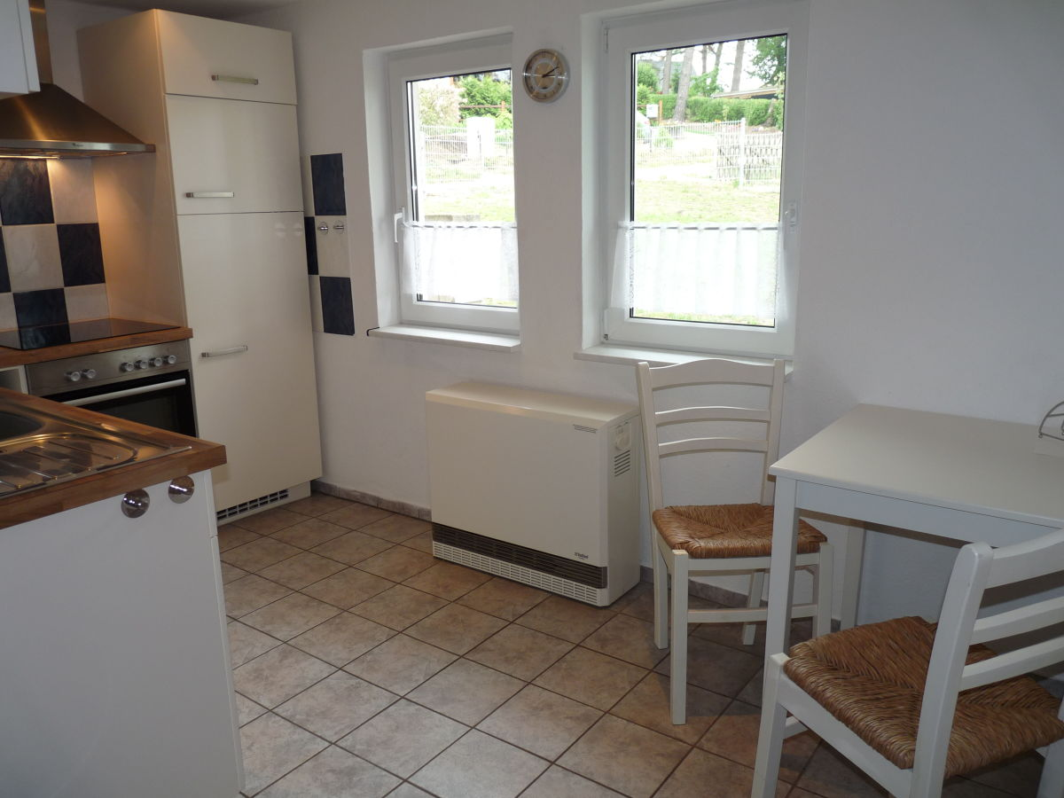ferienhaus caroline in plau am see mecklenburgische seenplatte plauer see firma. Black Bedroom Furniture Sets. Home Design Ideas