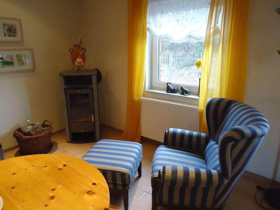 ferienhaus in g hren lebbin mecklenburgische seenplatte. Black Bedroom Furniture Sets. Home Design Ideas