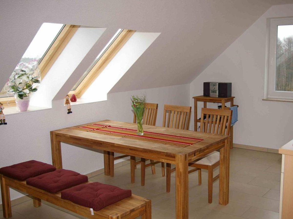 ferienwohnung in g hren lebbin mecklenburgische seenplatte g hren lebbin firma. Black Bedroom Furniture Sets. Home Design Ideas