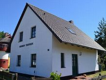 Ferienhaus Haus 7 Tannen