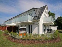 Ferienwohnung Strandläufer (Whg.4) Haus Sanddorn A.01