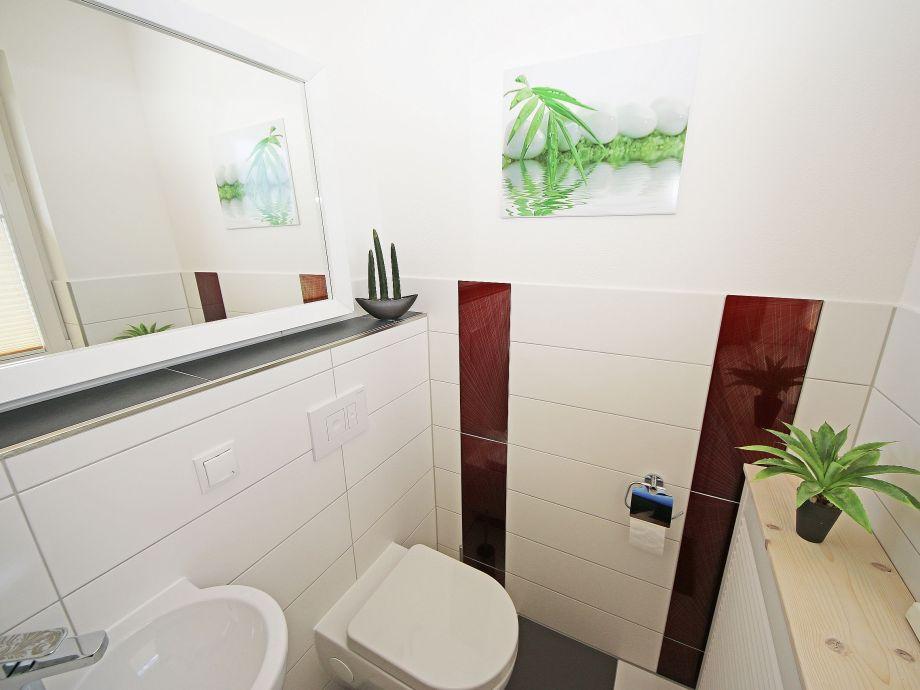 ferienwohnung im haus hannah r gen sellin mecklenburg vorpommern ostsee firma m nchguter. Black Bedroom Furniture Sets. Home Design Ideas