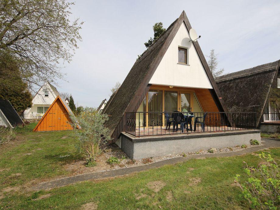 ferienhaus finnhaus nr 22 mecklenburg vorpommern ostsee r gen gager firma m nchguter. Black Bedroom Furniture Sets. Home Design Ideas
