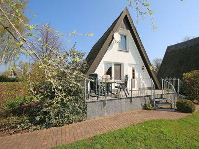 Finnhaus Nr. 34