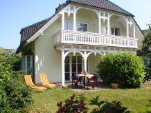 Ferienwohnung 3 im Haus Rügenwelle