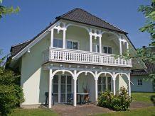Ferienwohnung im Haus Rügenwelle