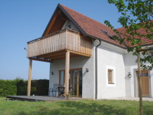 Landhaus am Kälberberg