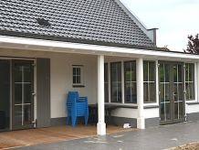 Ferienhaus Muidenweg 9B