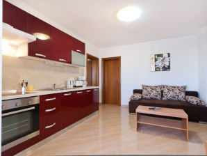 Apartment Luksury for couple