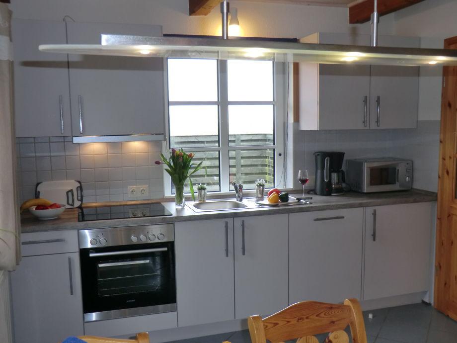 nordseeferienhaus m we nordsee dargeb ll frau schulze. Black Bedroom Furniture Sets. Home Design Ideas