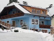 Holiday apartment Haus im Lungau