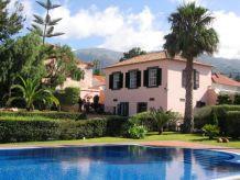 Ferienhaus Quinta Achado