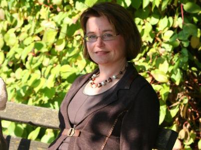 Ihr Gastgeber Andrea Blum