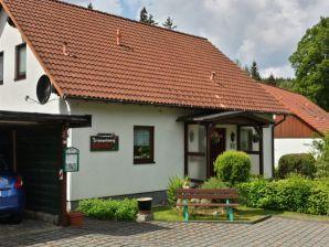 Ferienwohnung Bien - Haus