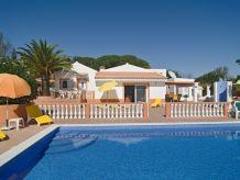 Ferienhaus Villa Mariposa