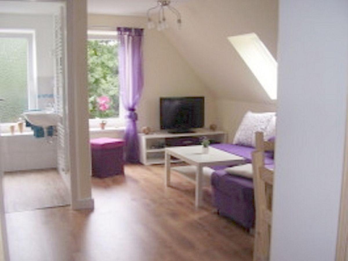 ferienwohnung koje im ferienhaus das bootshaus nordsee. Black Bedroom Furniture Sets. Home Design Ideas