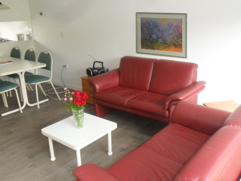 Wohnzimmer, Tong 169