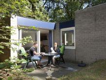 Ferienhaus Vlaamse Gaai / 2A 1