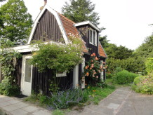 Cottage Suikerdiefje