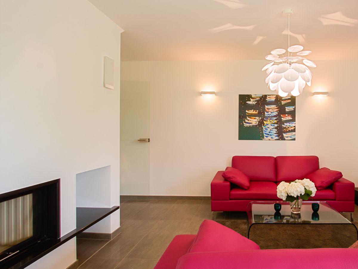 Ferienhaus Zweienhaus 02, Ostsee, Fischland-Darß-Zingst, Wieck - Firma Zimmervermittlung ...