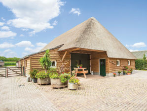 Farmhouse de Kroon