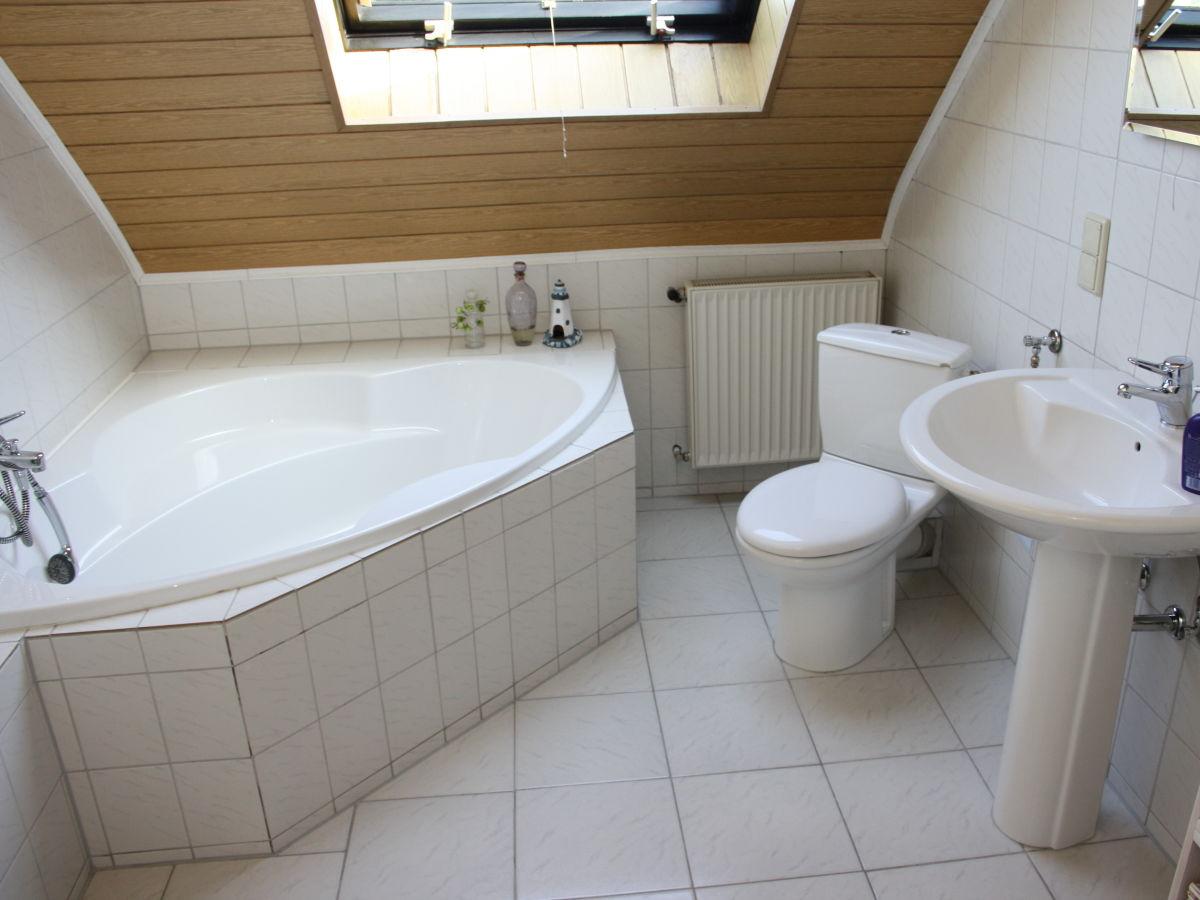 ferienwohnung baumgarten friedrichsthal herr werner baumgarten. Black Bedroom Furniture Sets. Home Design Ideas