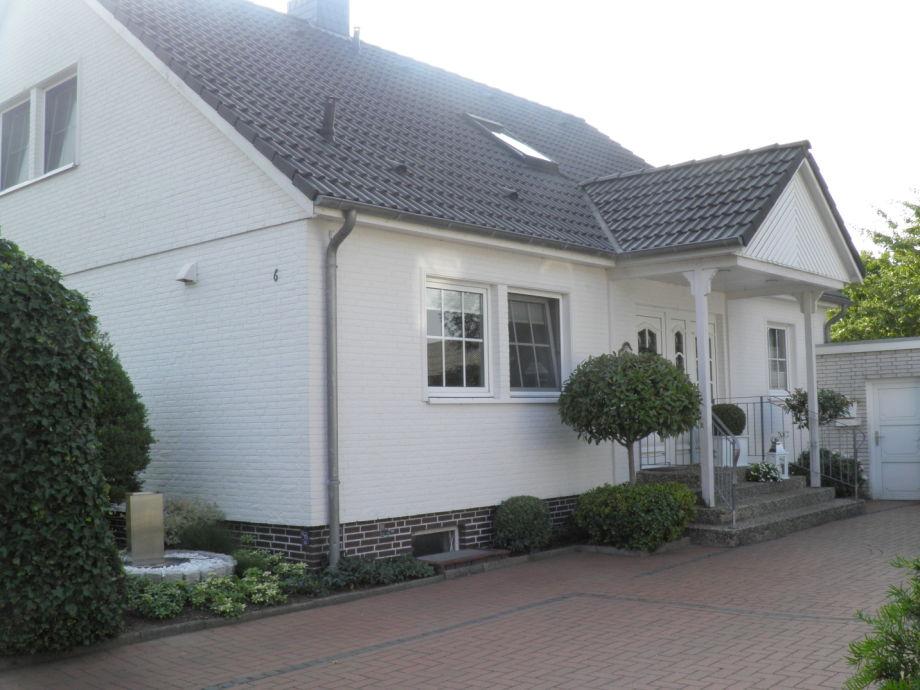 Haus Buttler