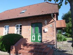 Landhaus Melcher