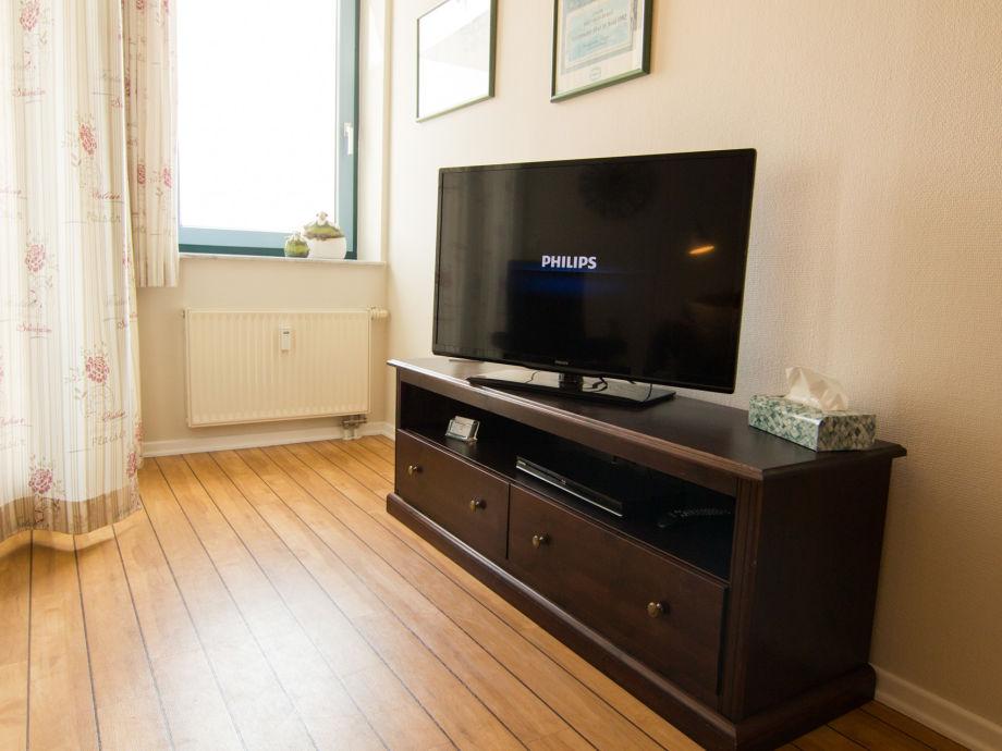 ferienwohnung strandburg ostseeblick schleswig holstein. Black Bedroom Furniture Sets. Home Design Ideas