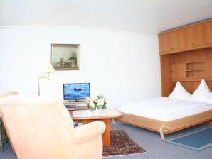 Ferienwohnung Nordsee-Residenz 1