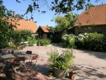 Bed & Breakfast les ecuries de coqueretaumont