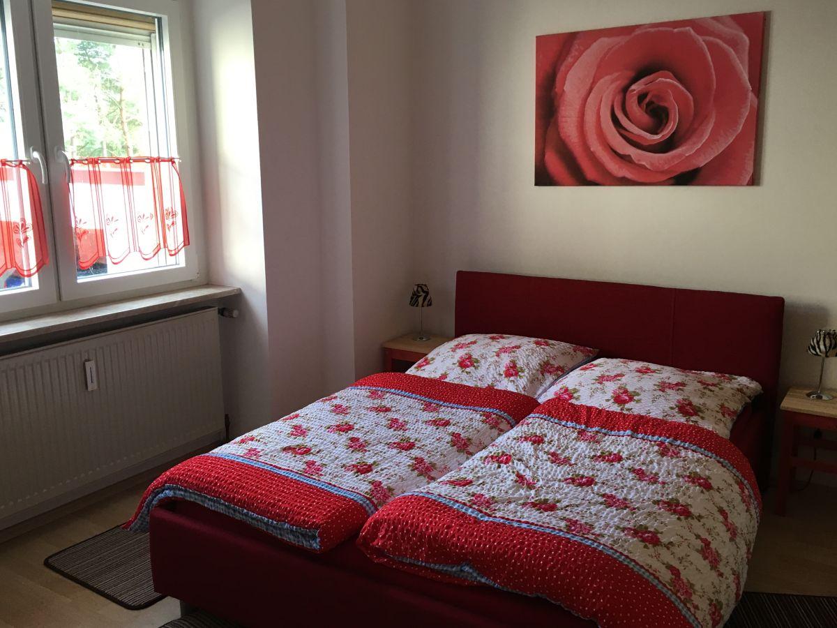 ferienwohnung marie adams ferienhaus am bostalsee saarland sankt wendel bostalsee firma. Black Bedroom Furniture Sets. Home Design Ideas