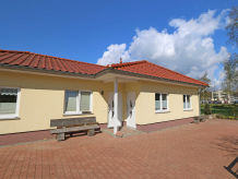 Ferienhaus Am Seepark