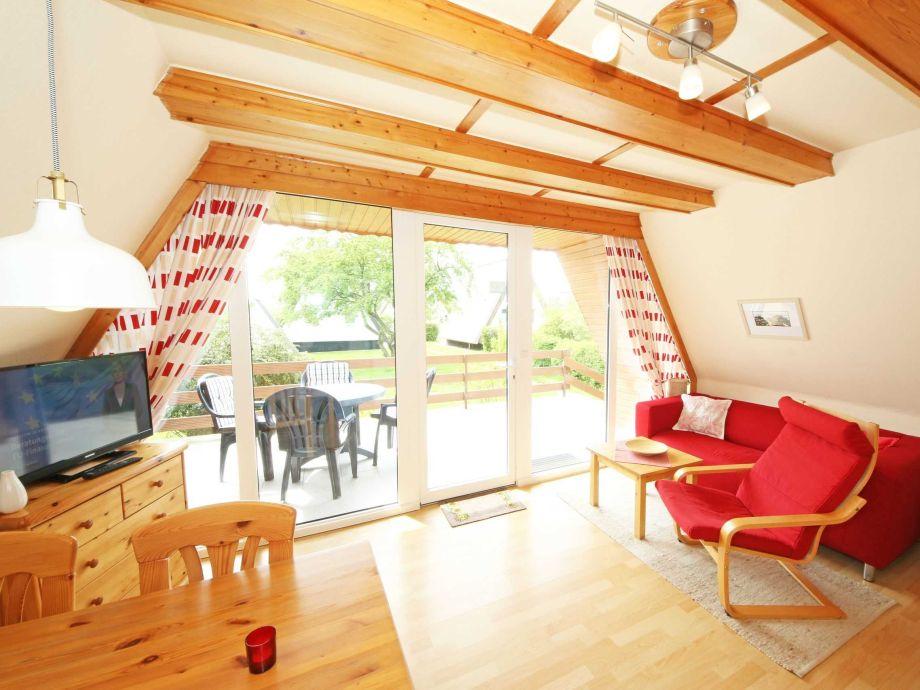 ferienhaus finnhaus nr 29 mecklenburg vorpommern ostsee r gen gager firma m nchguter. Black Bedroom Furniture Sets. Home Design Ideas