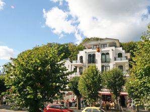 Ferienwohnung 9 in der Villa Lena