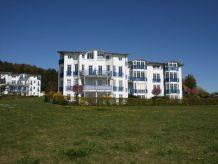 Ferienwohnung 61 in der Villa Columba