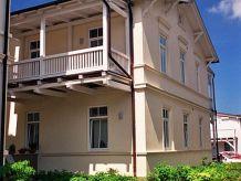 Ferienwohnung 10 in der Villa Heimkehr